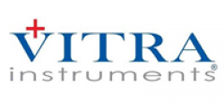 Vitra Instruments