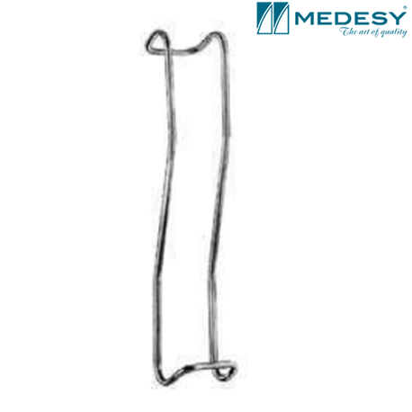 Medesy Retractor Sternberg mm160 #891