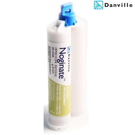 Danville Noginate 50 ml 24 pack #93554