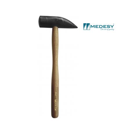 Medesy Mallet mm200 Horn Tip #949