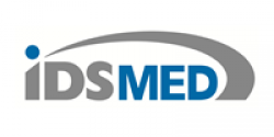 IDS Medical Systems (Singapore) PTE LTD