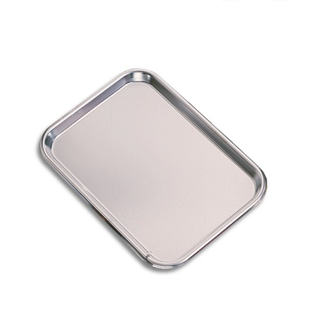 Magnate Instrument Tray (Stainless Steel 18-8)