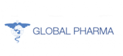 Global Pharma Pte Ltd