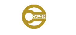 Calgin Enterprises Pte Ltd