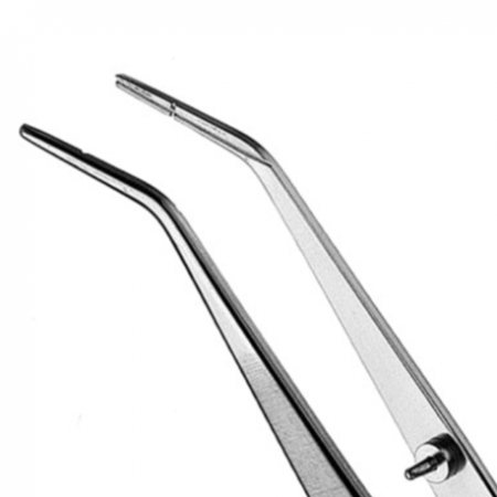 Hu-Friedy Endodontic Locking Endo Plier #EPL1