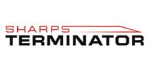 Sharps Terminator