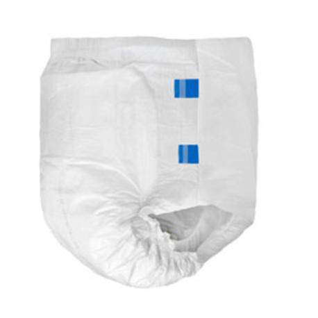 Adult Diapers 10pcs./pkt  4 bags/ctn