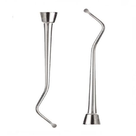 Spoon Excavator, Double end (#ED-025-202)