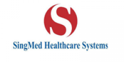 SingMed Healthcare Systems