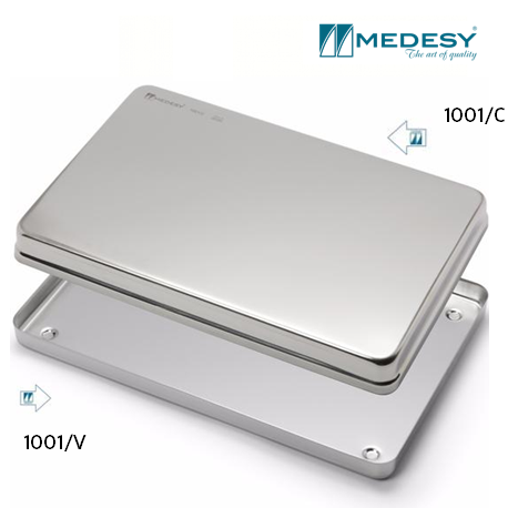 Medesy Large Tray