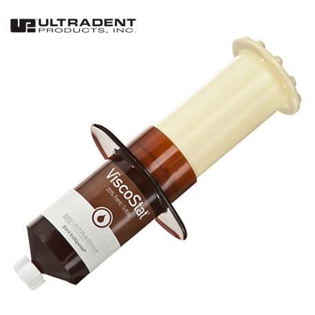 Ultradent ViscoStat IndiSpense Refill