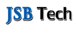 JSB Tech Pte Ltd