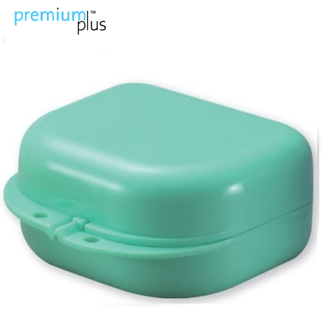 Premium Plus All Guard Boxes with hinged lid (10pcs/Box)