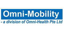 Omni-Mobility