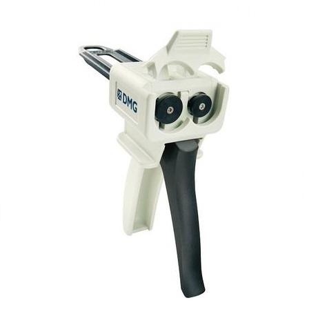 DMG Automix Dispensing/ Mixing Gun Type 50 1:1