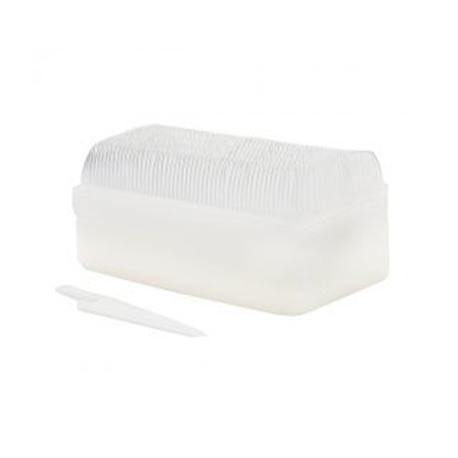 Sterile Disposable Surgical Scrub Brush (24pcs/Box)