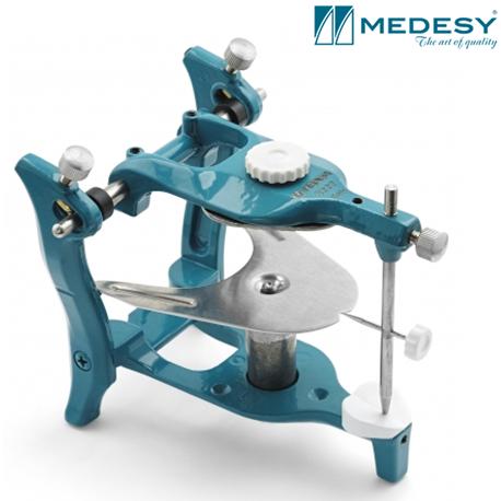 Medesy Articulator #5222