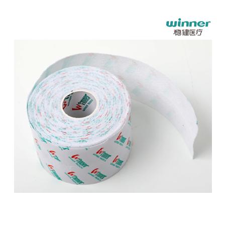 Dressing, elastic Wrap, Self-Adherent, 15cm x 4.5m