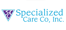 Specialized Care Co, Inc.