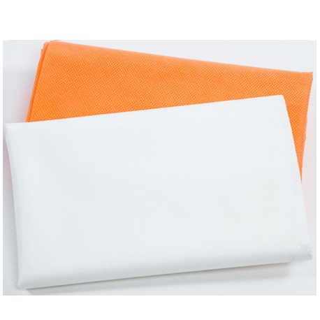 Disposable Pillow Case, 30gsm, Water Repellent (50pcs/pack)