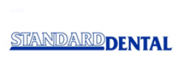 Standard Dental Co Pte Ltd