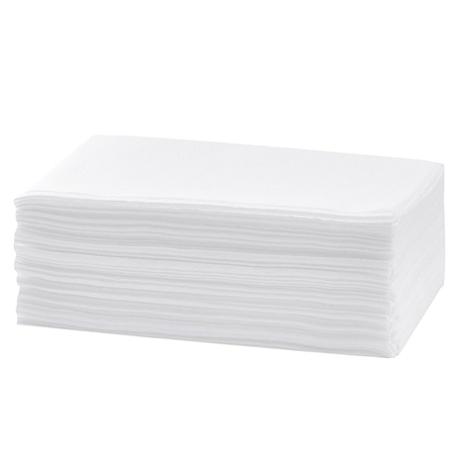 Cotton Tissue Wipes 10x20cm. 150s.