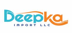 Deepka Import LLC