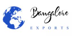 Bangalore Exports