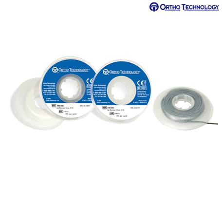 Ortho Technology Elastic Thread-Solid 25