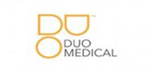 Duo Medical Pte Ltd
