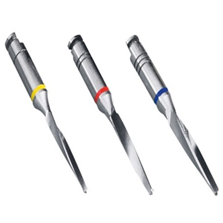 3M RelyX™ Fiber Post Drill (1 drill/pack)