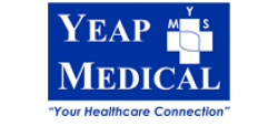 Yeap Medical Supplies Pte Ltd