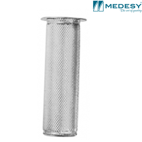Medesy Bone Aspirator  mm12 - Filter #1330/F