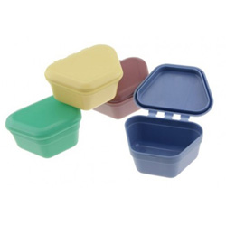 Denture Box/Tooth Box