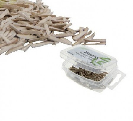 Interdental Wooden Wedges (100 pcs/box) (*Sale 1+1)
