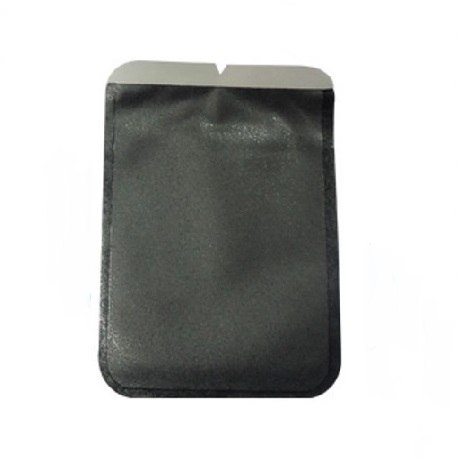 X ray barrier sleeves Top opening (300 pcs/box)