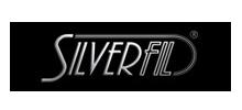 Silverfil USA