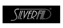 Silverfil USA Dental Products Pte Ltd