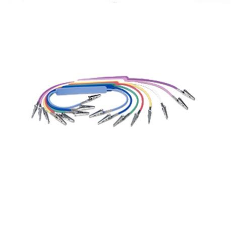 Premium Plus Autoclavable Napkin/ Bib Holder (47cm)