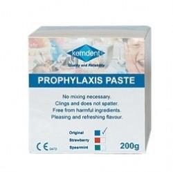Prophy Paste