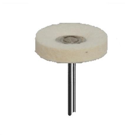 Stoddard Polishing Mop HP (5pcs/pkt)