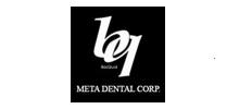 Meta Dental Corp
