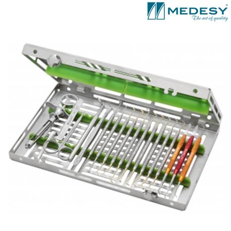 Medesy Kit Composite Advanced #1675/5