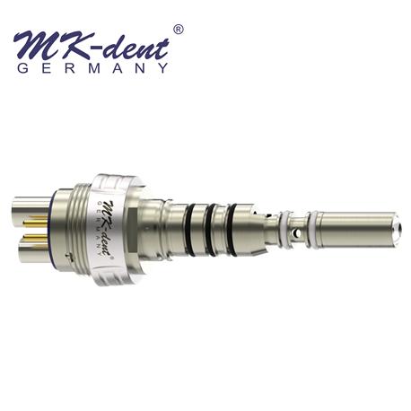 MK-Dent Quick Connector (Kavo Multiflex Connection)