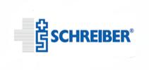 Schreiber Instruments