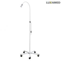 Luxamed LED Examination Lamp