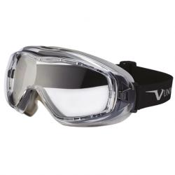 Protective Univet Goggles, Vanguard Plus