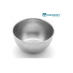 Medesy Mixing Cup N.1 #1151