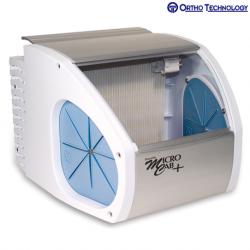 Ortho Technology Microcab + 220v #91354