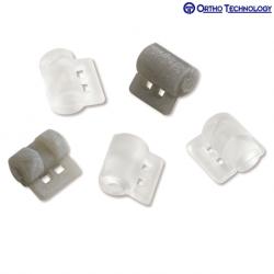 Ortho Technology Rotation Wedges